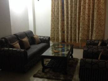 1790 sqft, 3 bhk Apartment in Mapsko Royale Ville Sector 82, Gurgaon at Rs. 20000