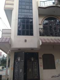 1000 sqft, 4 bhk IndependentHouse in Builder Project Kailash Nagar, Mathura at Rs. 54.0000 Lacs