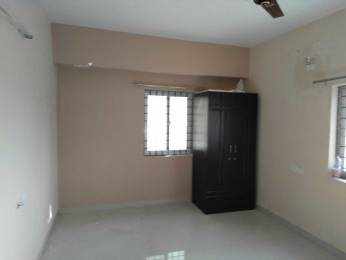 1030 sqft, 2 bhk Apartment in Builder Sri sai Gayatri Towers Nanakramguda, Hyderabad at Rs. 75.0000 Lacs