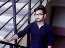 Deepak Kaushal