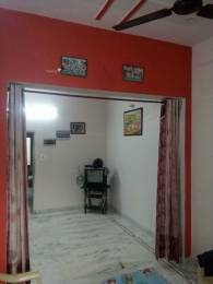 1100 sqft, 3 bhk IndependentHouse in Builder Project Jagdish Colony, Patiala at Rs. 17.4000 Lacs