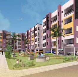1292 sqft, 3 bhk Apartment in Shree Annpurna Realcons Pvt Ltd Adinath Badaraghunathpur, Bhubaneswar at Rs. 36.0000 Lacs