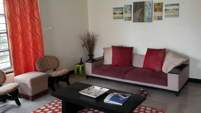 3400 sqft, 4 bhk Villa in Alliance 10 Downing Kannamangala, Bangalore at Rs. 46500