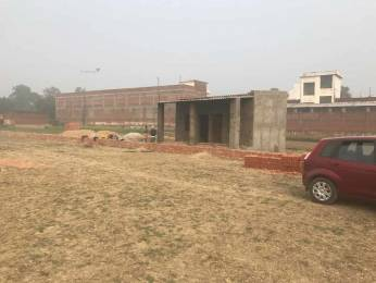 1000 sqft, Plot in Builder elite kashiyana Mirzamurad, Varanasi at Rs. 7.5000 Lacs