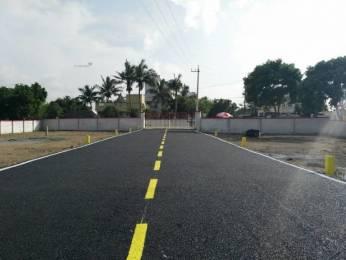 800 sqft, Plot in Builder yes2home diamond avenue Medavakkam, Chennai at Rs. 28.0000 Lacs