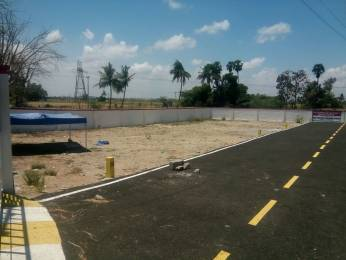 880 sqft, Plot in Builder yes2home diamond avenue Kovilancheri, Chennai at Rs. 30.8000 Lacs