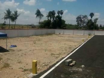 800 sqft, Plot in Builder yes2home diamond avenue Kovilancheri, Chennai at Rs. 28.0000 Lacs