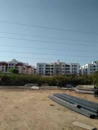 900 sqft, Plot in Builder Project Mogappair, Chennai at Rs. 74.9970 Lacs