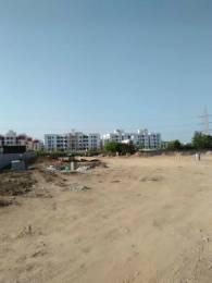 1000 sqft, Plot in Builder Project Mogappair, Chennai at Rs. 83.3300 Lacs