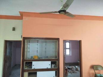 1200 sqft, 3 bhk IndependentHouse in Builder Project Vibhutipura, Bangalore at Rs. 17000
