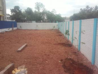 436 sqft, Plot in Builder Project Kosakulam, Madurai at Rs. 6.0000 Lacs