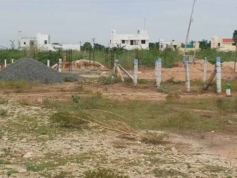 436 sqft, Plot in Builder Project Uthangudi, Madurai at Rs. 3.2500 Lacs