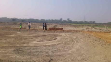 900 sqft, Plot in Builder RCM GREEN VATIKA CITY Defence Colony, Delhi at Rs. 3.0000 Lacs