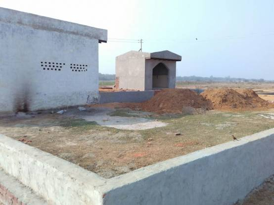 900 sqft, Plot in Builder RCM GREEN VATIKA CITY Defence Colony, Delhi at Rs. 3.0000 Lacs