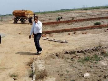 900 sqft, Plot in Builder rcm green vatka city Dilshad Garden, Delhi at Rs. 3.0000 Lacs