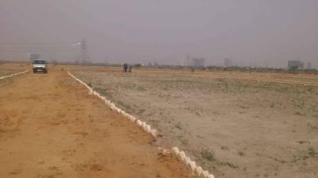 900 sqft, Plot in Builder RCM GREEN VATIKA CITY Munirka, Delhi at Rs. 3.0000 Lacs