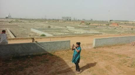 900 sqft, Plot in Builder Project Wazir Nagar, Delhi at Rs. 3.0000 Lacs