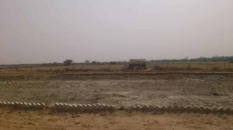 900 sqft, Plot in Builder rcm green vatika city IGI Airport T3 Road, Delhi at Rs. 3.0000 Lacs