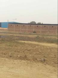 900 sqft, Plot in Builder rcm green vatika city Narela, Delhi at Rs. 3.0000 Lacs