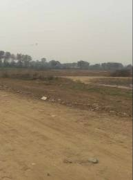 900 sqft, Plot in Builder rcm green vatika city Khari Baoli, Delhi at Rs. 3.0000 Lacs
