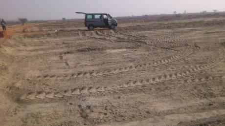 900 sqft, Plot in Builder rcm green vatika city Majnu Ka Tilla, Delhi at Rs. 3.0000 Lacs