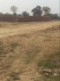 900 sqft, Plot in Builder rcm green vatika city Old Delhi, Delhi at Rs. 3.0000 Lacs