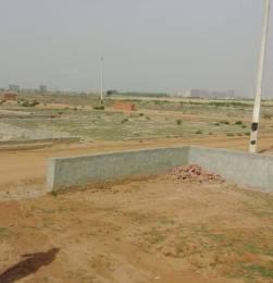 900 sqft, Plot in Builder rcm green vatika city Lakhi Ram Park Delhi, Delhi at Rs. 3.0000 Lacs