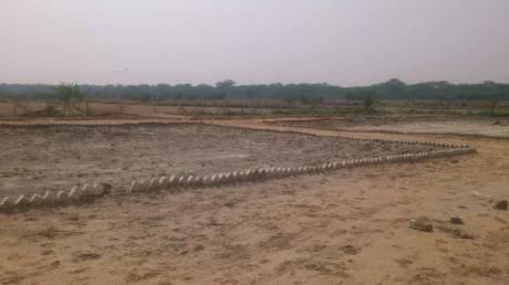 900 sqft, Plot in Builder RCM GREEN VATIKA CITY Moti Nagar, Delhi at Rs. 3.0000 Lacs