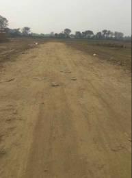900 sqft, Plot in Builder rcm green vatika city Lal Dora Delhi, Delhi at Rs. 3.0000 Lacs