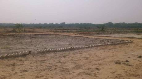 900 sqft, Plot in Builder RCM GREEN VATIKA CITY Zamrudpur, Delhi at Rs. 3.0000 Lacs