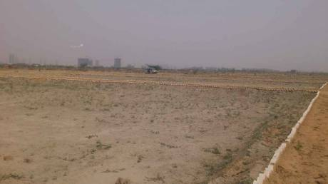 900 sqft, Plot in Builder rcm green vatika city Rama Park, Delhi at Rs. 3.0000 Lacs