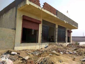900 sqft, Plot in Builder rcm green vatika city Jangpura, Delhi at Rs. 3.0000 Lacs