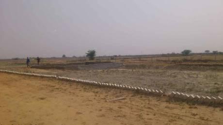 900 sqft, Plot in Builder rcm green vatika city Taimoor Nagar, Delhi at Rs. 3.0000 Lacs