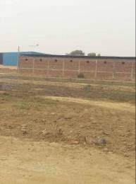 900 sqft, Plot in Builder RCM GREEN VATIKA CITY Roop Nagar, Delhi at Rs. 3.0000 Lacs