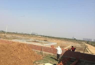 900 sqft, Plot in Builder rcm green vatika city New Ashok Nagar, Delhi at Rs. 3.0000 Lacs