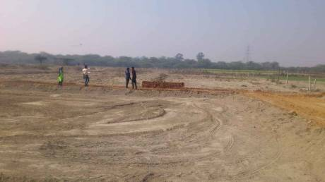 900 sqft, Plot in Builder rcm green vatika city Pamposh Enclave, Delhi at Rs. 3.0000 Lacs