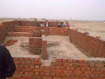900 sqft, Plot in Builder RCM GREEN VATIKA CITY Karol Bagh, Delhi at Rs. 3.0000 Lacs