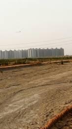 900 sqft, Plot in Builder rcm green vatika city Rani Bagh, Delhi at Rs. 3.0000 Lacs