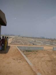 900 sqft, Plot in Builder rcm green vatika city Bhagya Vihar, Delhi at Rs. 3.0000 Lacs