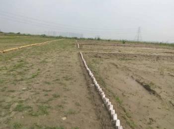 900 sqft, Plot in Builder RCM GREEN VATIKA CITY Rohini Vijay Vihar, Delhi at Rs. 3.0000 Lacs