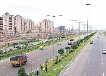 900 sqft, Plot in Builder RCM GREEN VATIKA CITY University Enclave, Delhi at Rs. 3.0000 Lacs