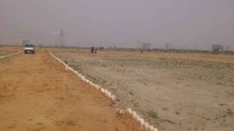 900 sqft, Plot in Builder Shri krishna infra ashiyana East of Kailash, Delhi at Rs. 4.0000 Lacs