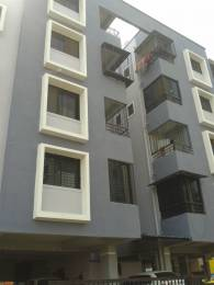 1220 sqft, 3 bhk Apartment in Builder Shyam Tirth Apartment Bodhale Nagar, Nashik at Rs. 51.0000 Lacs