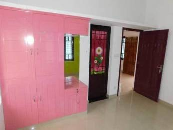 1551 sqft, 3 bhk IndependentHouse in Builder Project Peyad, Trivandrum at Rs. 44.0000 Lacs