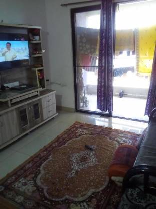 585 sqft, 1 bhk Apartment in Nanded Mangal Bhairav Dhayari, Pune at Rs. 39.0000 Lacs