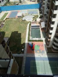 1150 sqft, 2 bhk Apartment in Express Zenith Sector 77, Noida at Rs. 14000