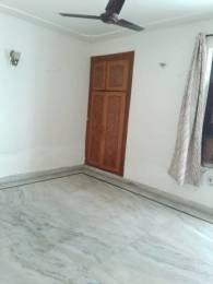 1600 sqft, 3 bhk BuilderFloor in Builder Project Sector 42, Faridabad at Rs. 13000