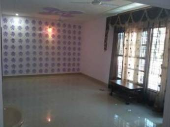 1600 sqft, 4 bhk BuilderFloor in Builder Project Sector 42, Faridabad at Rs. 12000