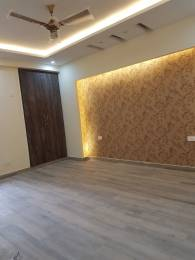 1200 sqft, 2 bhk BuilderFloor in Builder Project GREENFIELD COLONY, Faridabad at Rs. 29.0000 Lacs