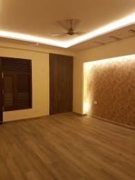 1100 sqft, 2 bhk BuilderFloor in Builder Project Greenfields, Faridabad at Rs. 9000